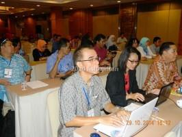 E-Learning: Kuliah Lebih Efektif