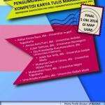 Pengumuman-finalis-kompetisi-KT-IAPA-2016-150x150.jpg