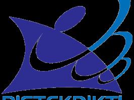 Penyelenggaraan Olimpiade Nasional Matematika dan Ilmu Pengetahuan