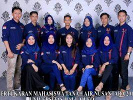 Mahasiswa Antropologi Berpetualang Melalui Program Permata