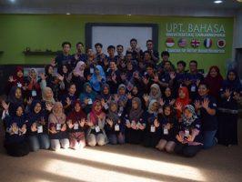 EFCT Team
