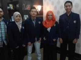 Sembilan Mahasiswa Ikuti Pemilihan Mawapres Untan 2016