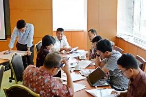MBelmawa: Mengkaji Kelas Virtualdi Indonesia