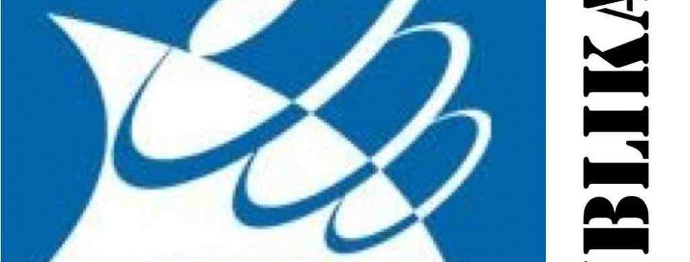 Kemenristekdikti Gandeng Dua Kementerian untuk Meneliti Aviation Biofuel