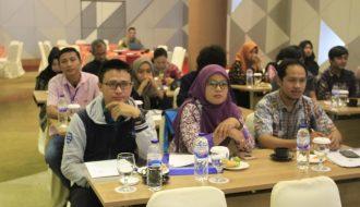Susetiawan: Moralitas dalam Pembangunan Sosial